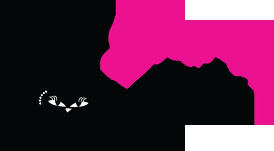 Shabby Cat – Benefiting Brigid's Crossing Holistic Cat Sanctuary